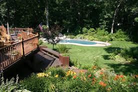 Backyard Design Tools Customer Testimonials