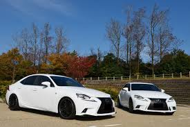 lexus trd singapore ultra white 3is picture thread page 7 clublexus lexus forum