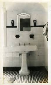 bathroom black bathroom vanity mirror bathroom mirrors toronto