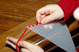 pre beginner sewing lessons level 1
