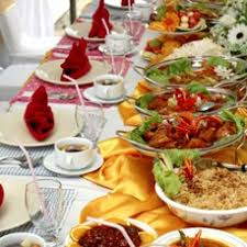 food arrangements shagun shubh aarambh all about the indian weddings the themes
