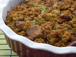 green s gluten free cornbread dressing recipe abc news