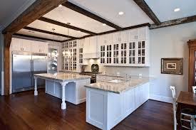 kitchen faucets houston houston white river granite kitchen traditional with