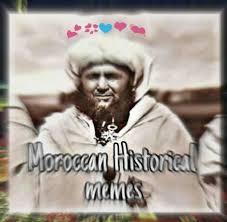 Historical Memes - moroccan historical memes home facebook