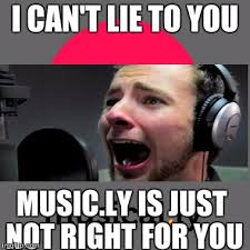 Memes Music - music ly meme imgflip