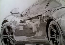 mclaren logo drawing 2012 mclaren mp4 12c pencil drawing by xrinagex on deviantart