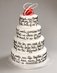 wedding cake average cost simple how much is the average wedding cake on wedding cakes with