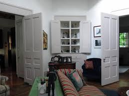 kalamazoo house has 8 sides for a reason wmuk