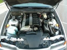 bmw e36 325i engine specs 1992 bmw 325i with 48 000 original german cars for sale