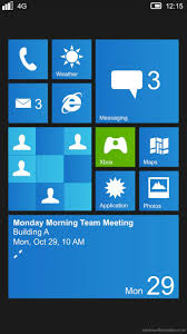 Home Design App Windows Phone by Beaufiful Home Design App Windows Phone Windows Phone Live Tiles