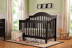 Convertible Crib Sets Finding The Best Baby Crib Sets Of 2018 Nursery Furniture