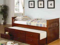 Full Size Beds With Trundle Size Bed Twin Trundle Bed Frame In Handy With Plans St Metal Pop