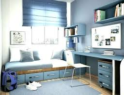 d oration chambre gar n 10 ans decoration chambre fille 10 ans affordable ans cool ans with with