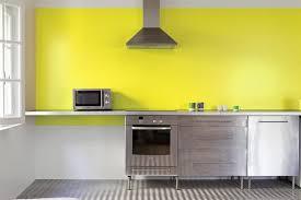 peinture pour carrelage cuisine castorama peinture carrelage mural cuisine castorama mur blanche et bois