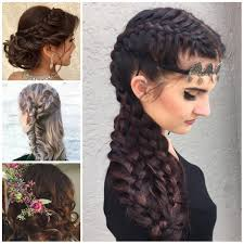 Updo Hairstyles For Short Hair Easy by Hairstyles 2017 Hairstyles 2016 2017 New Haircuts And Hair