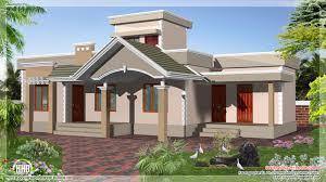 one story house blueprints home design house floor plans floor house designs house design