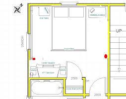 furniture layouts rectangular bedroom layout long rectangular bedroom pictures