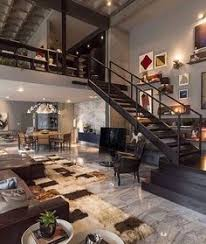 Interior Duplex Design Get Inspired Visit Www Myhouseidea Com Myhouseidea