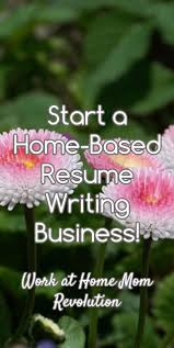 Resume Writing Business Best 25 Resume Writing Services Ideas On Pinterest Professional