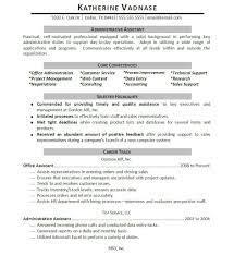 cna resume sle cna resume in nursing homes sales nursing lewesmr