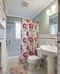 White And Beige Bathrooms 2 Common Tile Mistakes In The Bathroom U2026 And How To Avoid Them