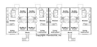 2 unit apartment building plans 8 unit apartment building plans 8 ad copy 8 unit apartment building