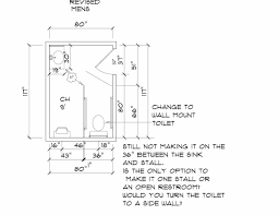 public bathroom plans wpxsinfo