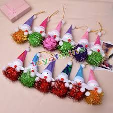 Christmas Decoration For Home by Compare Prices On Santa Claus Decoration For Home Online Shopping