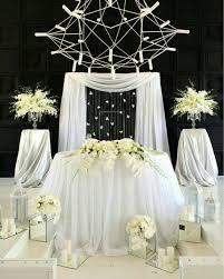 Wedding Entrance Backdrop 289 Best Wedding Reception Images On Pinterest Marriage Wedding