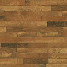 Sand Oak Laminate Flooring Take Home Sample Dixon Run Rustic Oak Laminate Flooring 5 In