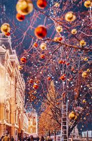 kristina makeeva fotografka kristina makeeva u2013 do moskwy najlepiej przyjechać zimą