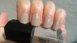 rainysunraynails e l f nail polish cube 14 pc swatches
