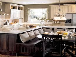 kitchen island ideas for small kitchen kitchen beautiful creative kitchen island designs 101 new uses