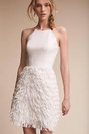 white dresses white dresses jumpsuits bhldn
