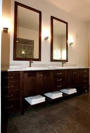 Bathroom Vanity Sconces Vintage Bathroom Sconces Stylish Bathroom Sconces U2013 Home Design
