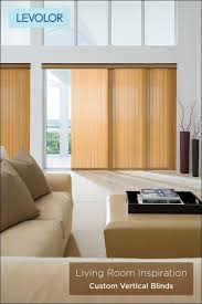 Vertical Blind Replacement Parts Furniture Awesome Vertical Blind Replacement Slats Fabric 2 Faux