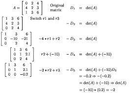 systems of equations 04 06 2014 obedchem