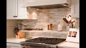 pic of kitchen backsplash 50 kitchen backsplash ideas
