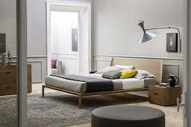 Schlafzimmer Und Badezimmer Kombiniert Einrichtungsstile Welcher Wohnstil Passt Zu Mir