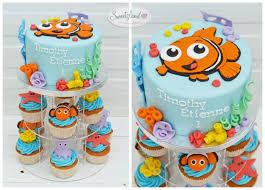 Cake Order Etlanka Marvelous Carrot Cake Order Magnificent Giant Cupcake