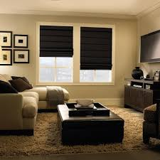 Home Depot Shades And Blinds Blinds Excellent Motorized Blinds Home Depot Remote Window Shades