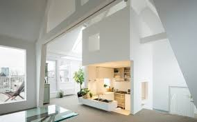 Japanese Home Design Studio Apartments One Bedroom Apartment Wp Residence U2013 Real Estate Responsive