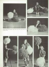 southport high school yearbook 1968 1969 varsity martinsville high school martinsville indiana