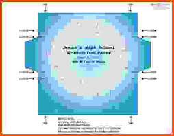 candy bar wrapper template 166972 425 329 diy candy bar wrapper