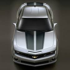 when did camaro change style 168 best camaro images on car chevrolet camaro and