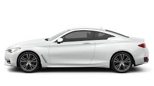 ira lexus cpo prime infiniti of hanover is a infiniti dealer selling new and