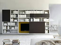 Wall Storage Shelves Modular Wall Shelving Systems Totem System Foremost Shelf Cube