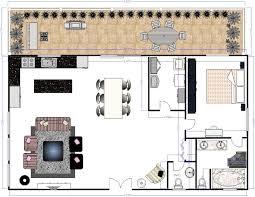 interior floor plans interior design plans pleasant 7 joanna ford interior design