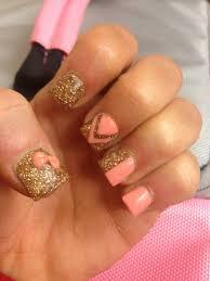 print spring acrylic nail designs download spring nail