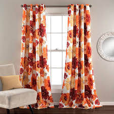 Drapery Panels 96 Curtains And Drapes 96 Drapery Panels Inspiring Ideas About 90